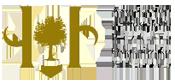 Asociación de empresarios de hostelería de Bizkaia