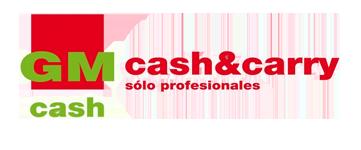 GM Cash & Carry - Asociación de Hostelería de Bizkaia