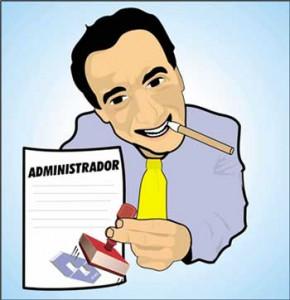 administrador[1]
