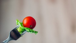 Los eventos gastronómicos para el mes de Octubre