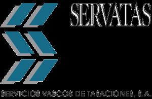 logo_servatas