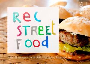rec-street-food1