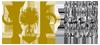 logo_aehv