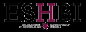 logo_eshbi_transparente