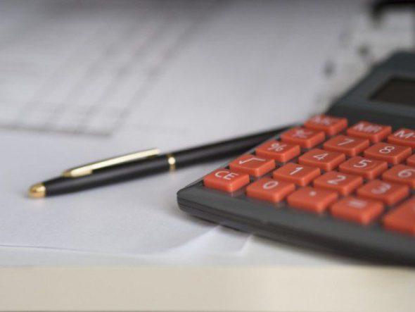calculadora gestión fiscal hostelería