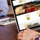 Nueva web de la Asociación de Hostelería de Bizkaia