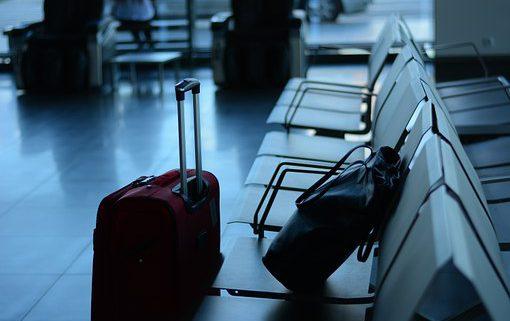 Efectos de los atentados sobre el turismo