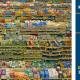 Responsalbles del desperdicio alimentario: el papel de la hostelería