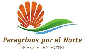 Peregrinos por el Norte, de hotel en hotel