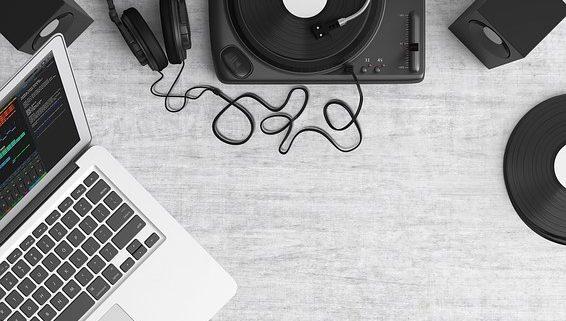 Acuerdo FEHR y SGAE derechos ambientación musical hostelería
