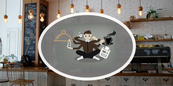 Consejos para negocios de hostelería en Bizkaia