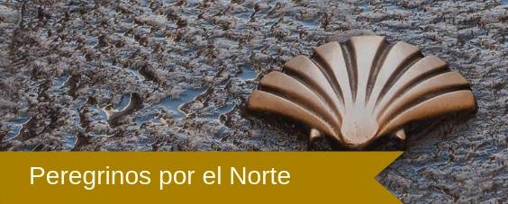 Bizkaia en la web Peregrinos por el Norte de hotel en hotel