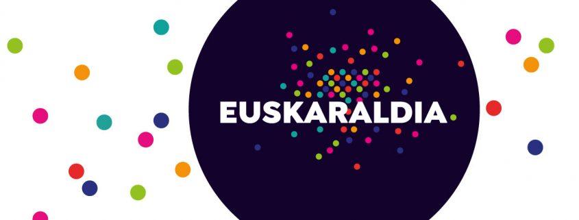 Qué es euskaraldia