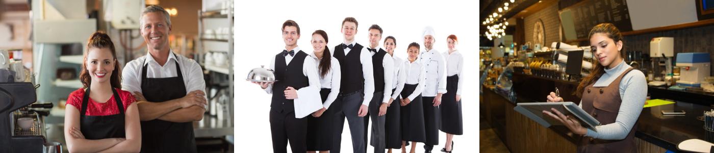 ¿Existen rumores en nuestro trabajo? La gestión de la Cultura y el Clima Laboral desde el Enfoque de Género para el Liderazgo Empresarial