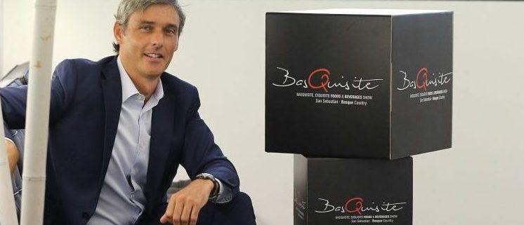Entrevista al director de Basquisite 2019