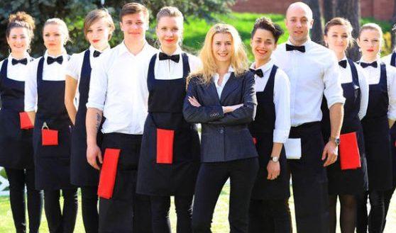 Noticias hostelería Bizkaia: servicio de bolsa de empleo de la Asociación de Hostelería de Bizkaia