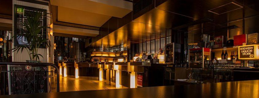 Locales de hostelería en Bilbao: análisis de por qué triunfan o cierran