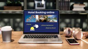 Compromisos Booking 2020 cambios reglamento consumidor