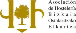 Asociación de Hostelería de Bizkaia